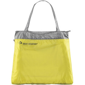 Sea to Summit Ultra-Sil Shopping Bag Lime